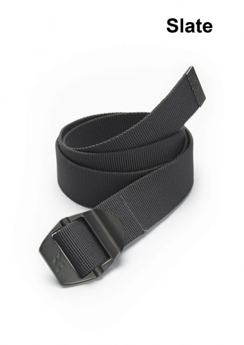 Rab Shredder Belt - Tough and Durable Buckle